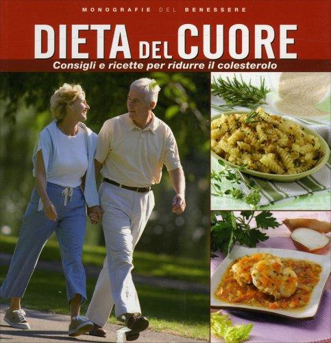 Dieta del Cuore