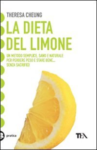 La Dieta del Limone