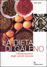La Dieta di Galeno