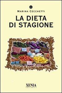 La Dieta di Stagione