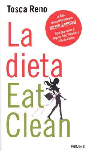 La Dieta Eat Clean