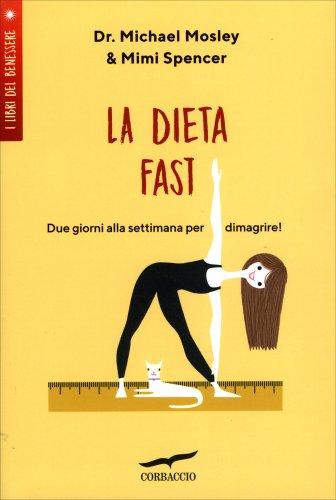 La Dieta Fast