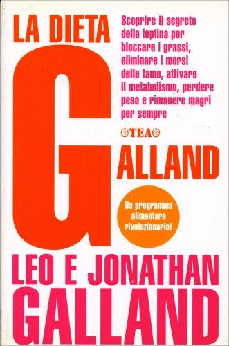 La Dieta Galland