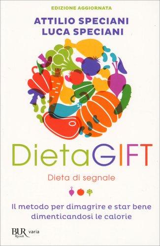 DietaGift - Dieta di Segnale