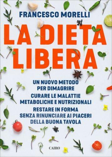 La Dieta Libera