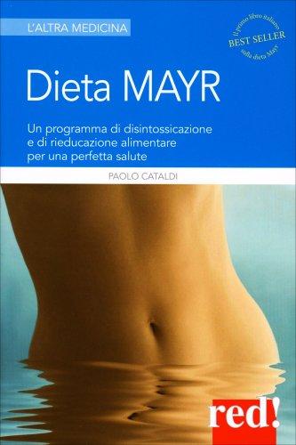 Dieta Mayr