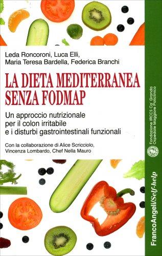 La Dieta Mediterranea Senza Fodmap