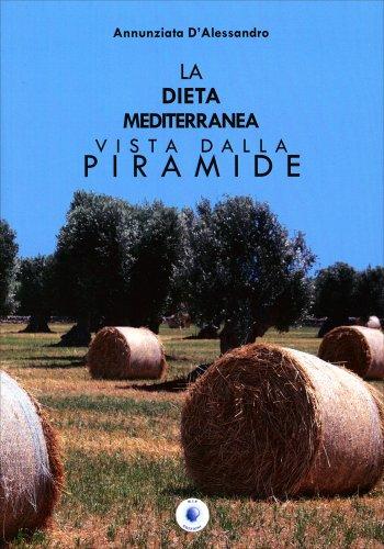 Dieta Mediterranea Vista dalla Piramide