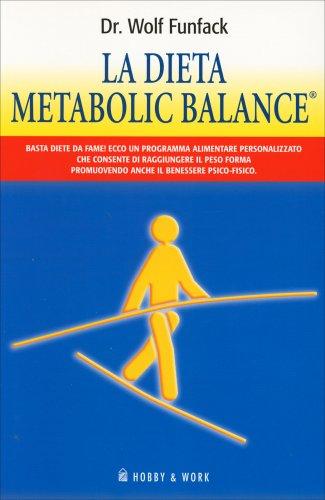 La Dieta Metabolic Balance®