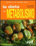 La Dieta del Metabolismo