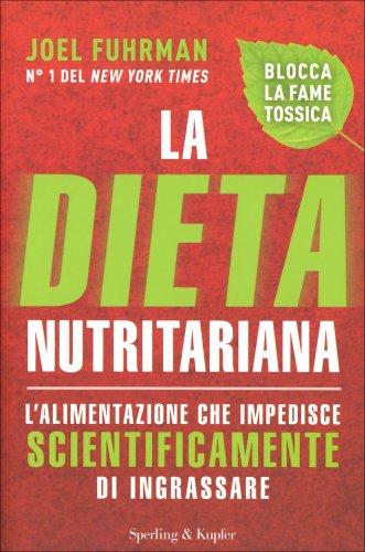 La Dieta Nutritariana