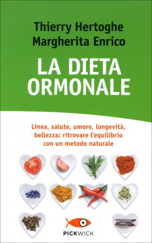 La Dieta Ormonale