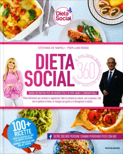 Dieta Social 360