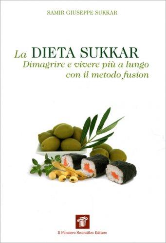 La Dieta Sukkar
