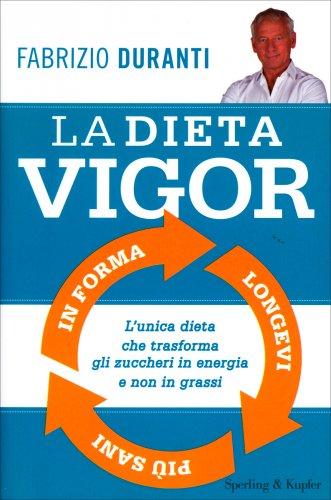 La Dieta Vigor
