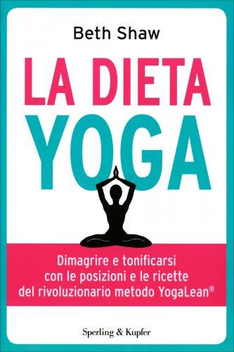 La Dieta Yoga
