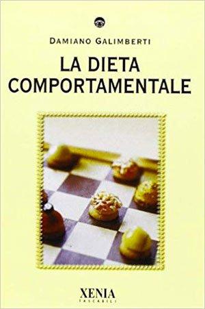 La Dieta Comportamentale