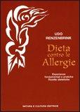 Dieta Contro le Allergie