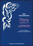 Dieta Contro il Cancro