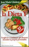 La Dieta Y