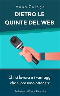 Dietro le Quinte del Web (eBook)