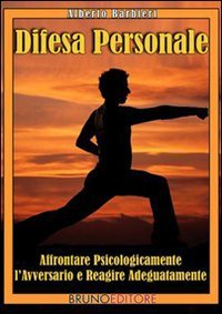 Difesa Personale (eBook)