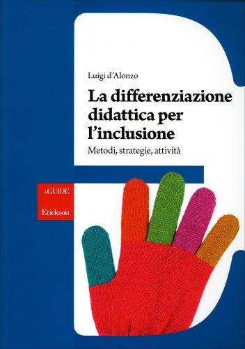 La Differenziazione Didattica per l'Inclusione