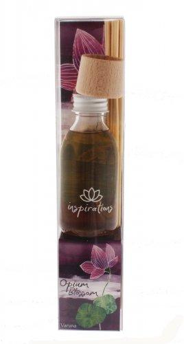 Diffusore a Bastoncini Opium Blossom