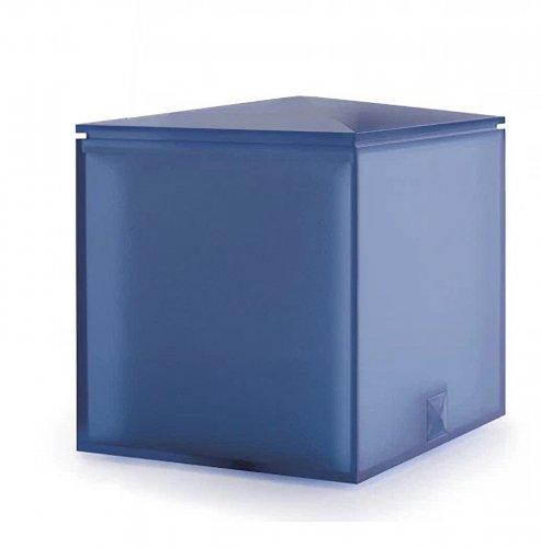 Diffusore di Oli Essenziali Cube
