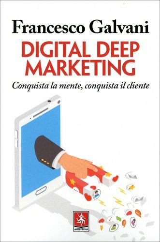 Digital Deep Marketing