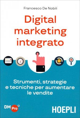 Digital Marketing Integrato