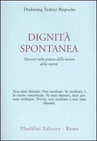Dignità Spontanea
