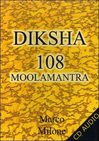 Diksha 108 Moolamantra