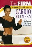 Dimagrire con il Cardio Fitness