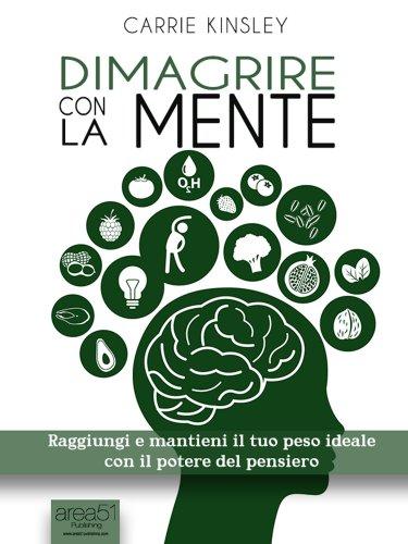 Dimagrire con la Mente (eBook)