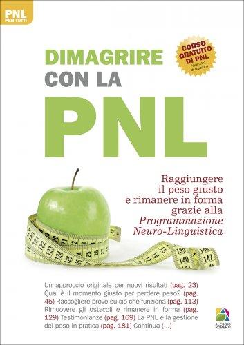 Dimagrire con la PNL