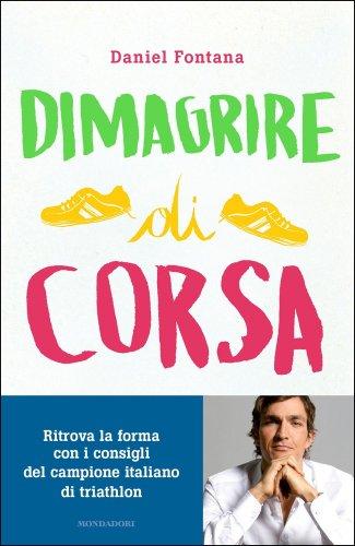 Dimagrire di Corsa (ebook)