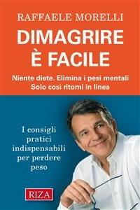 Dimagrire é Facile (eBook)