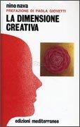 La Dimensione Creativa