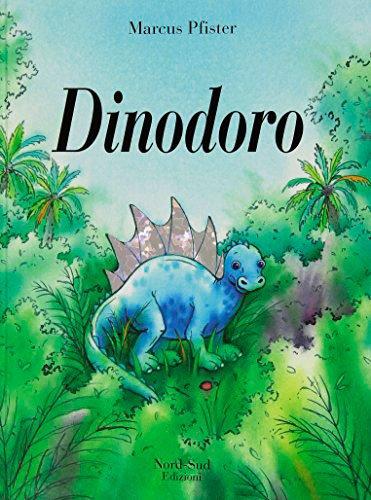 Dinodoro