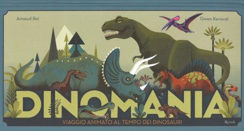 Dinomania