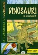 Dinosauri nei Loro Ambienti