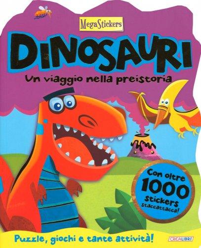 Dinosauri!