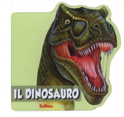 Il Dinosauro