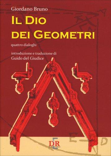 Il Dio dei Geometri