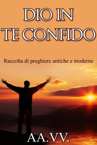 Dio in Te Confido (eBook)