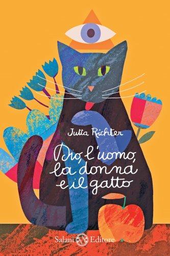 Dio, l'Uomo, la Donna e il Gatto (eBook)
