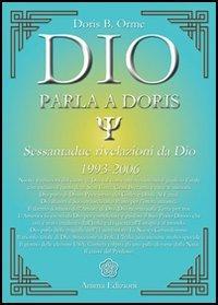 Dio parla a Doris
