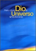 Dio e Universo