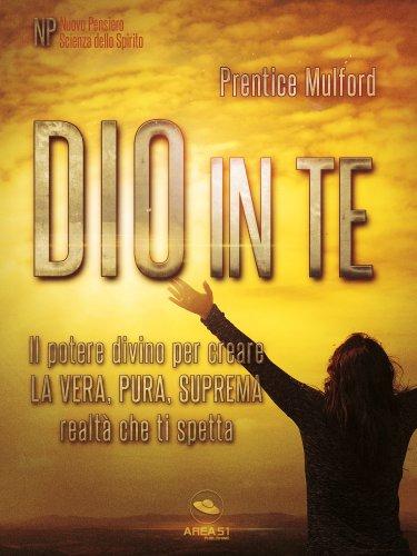 Dio in Te (eBook)